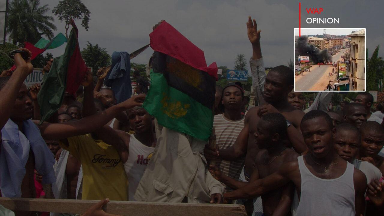https://www.westafricanpilotnews.com/wp-content/uploads/2021/06/BIAFRA-ANNI-1280x720.jpg