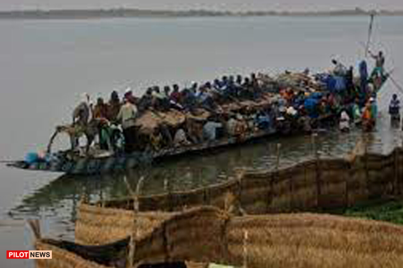 https://www.westafricanpilotnews.com/wp-content/uploads/2021/06/Boat-image-used-to-illustrate-story_1-1280x853.jpg