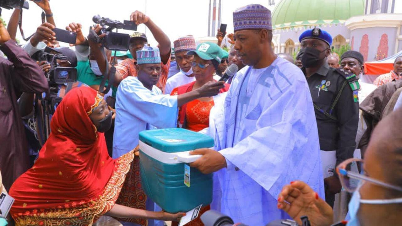 https://www.westafricanpilotnews.com/wp-content/uploads/2021/06/Borno-Gov.-Zulum-donates-paliatives-to-victims-of-violence-and-bandatry_6-3-21_1-1280x720.jpg