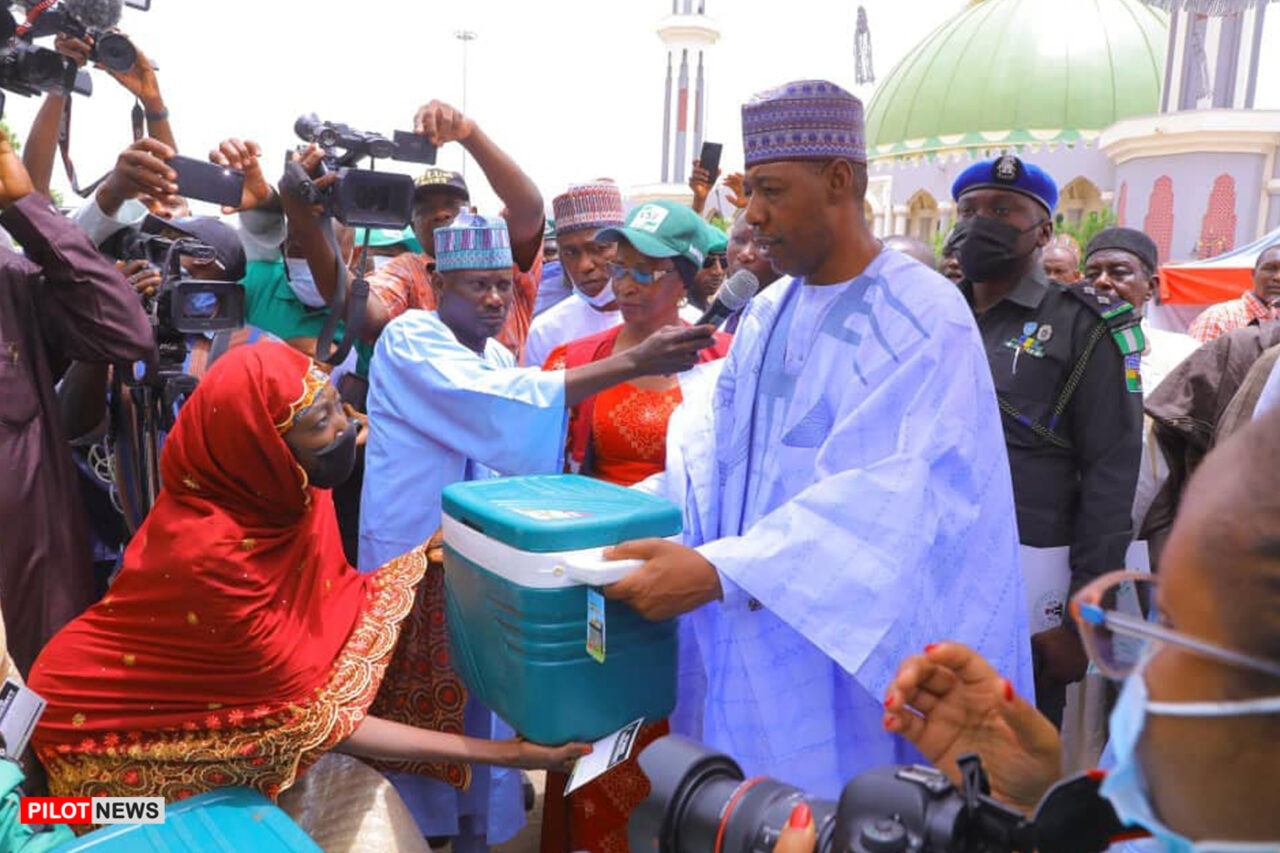 https://www.westafricanpilotnews.com/wp-content/uploads/2021/06/Borno-Gov.-Zulum-donates-paliatives-to-victims-of-violence-and-bandatry_6-3-21_1-1280x853.jpg