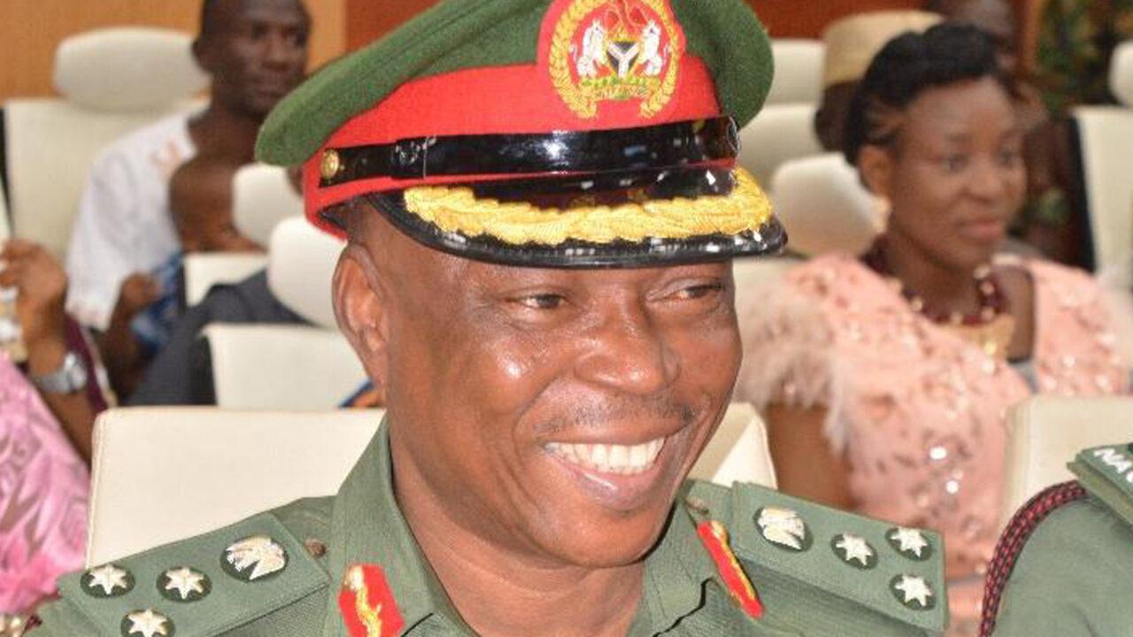 https://www.westafricanpilotnews.com/wp-content/uploads/2021/06/Brigadier-General-Onyema-Nwachukwu_File-1280x720.jpg
