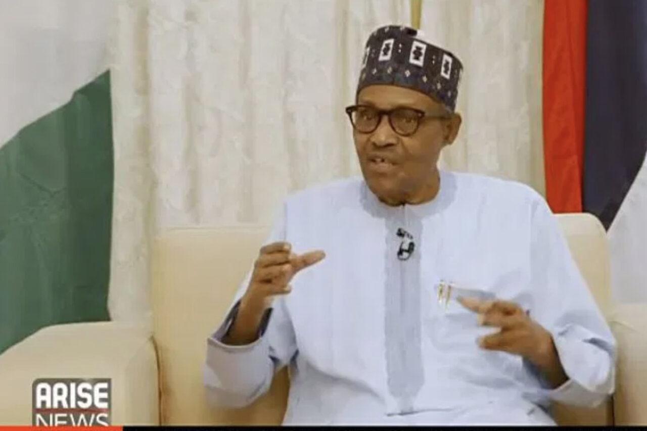https://www.westafricanpilotnews.com/wp-content/uploads/2021/06/Buhari-on-Arise-TV-on-Thursday-6-10-21-1280x853.jpg