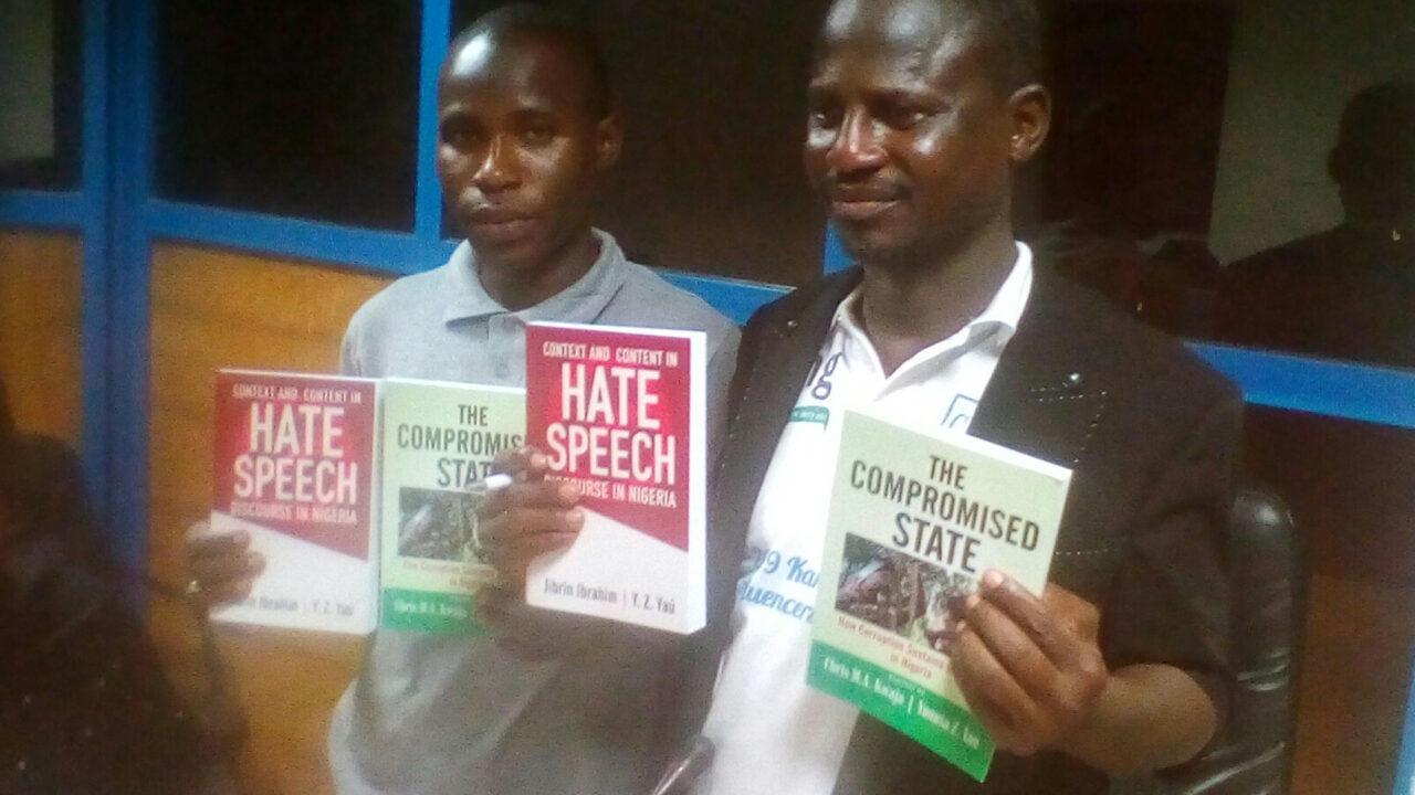 https://www.westafricanpilotnews.com/wp-content/uploads/2021/06/CITAD-Book-presentaion-6-3-21-1280x720.jpg