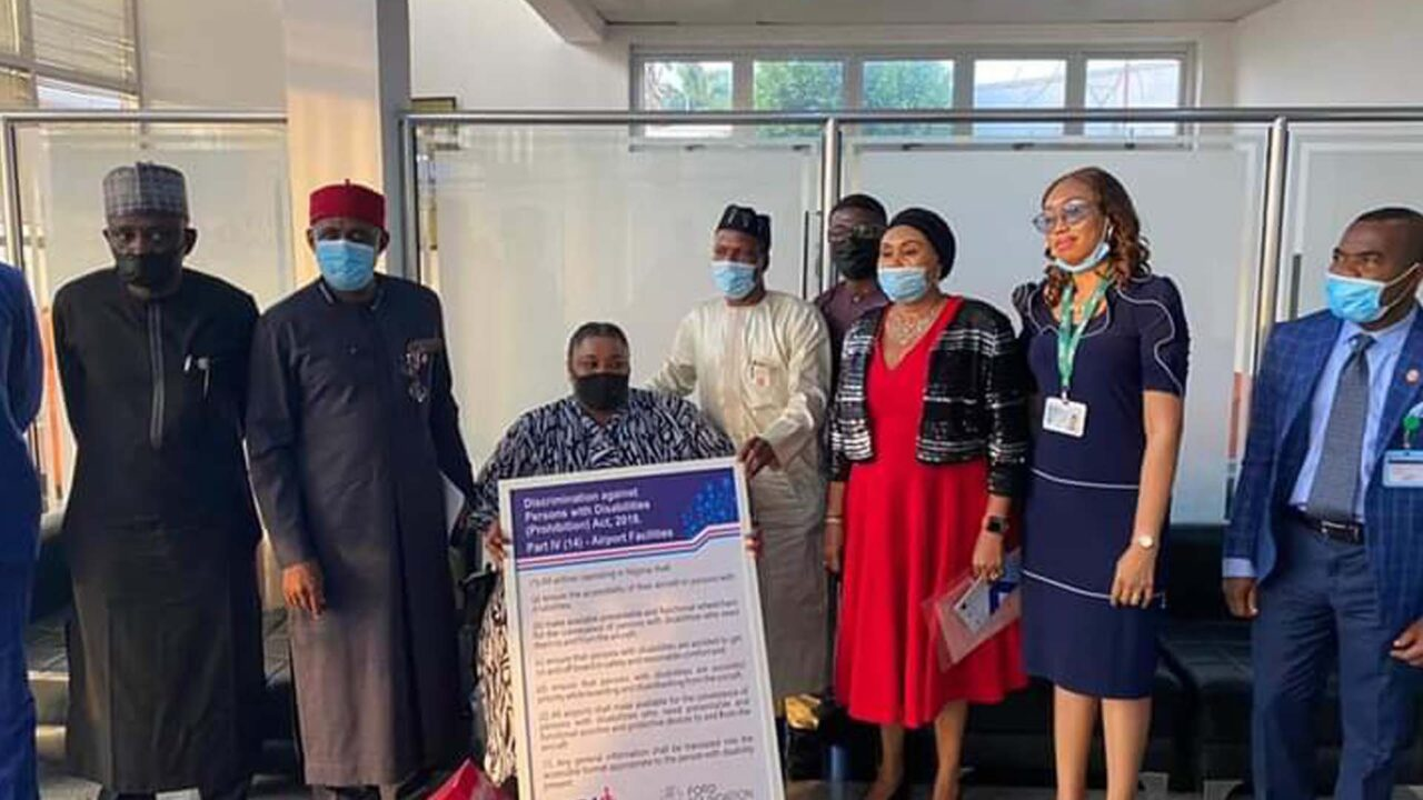 https://www.westafricanpilotnews.com/wp-content/uploads/2021/06/Disability-Rights-Advocacy-Center-DRAC-led-by-the-Executive-Director-Dr.-Irene-Ojiugo-Patrick-Ogbogu_FILE-1280x720.jpg