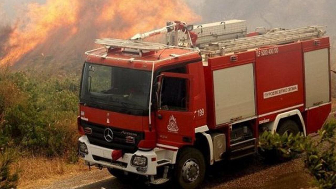 https://www.westafricanpilotnews.com/wp-content/uploads/2021/06/Ebonyi-Fire-Service-File-1280x720.jpg