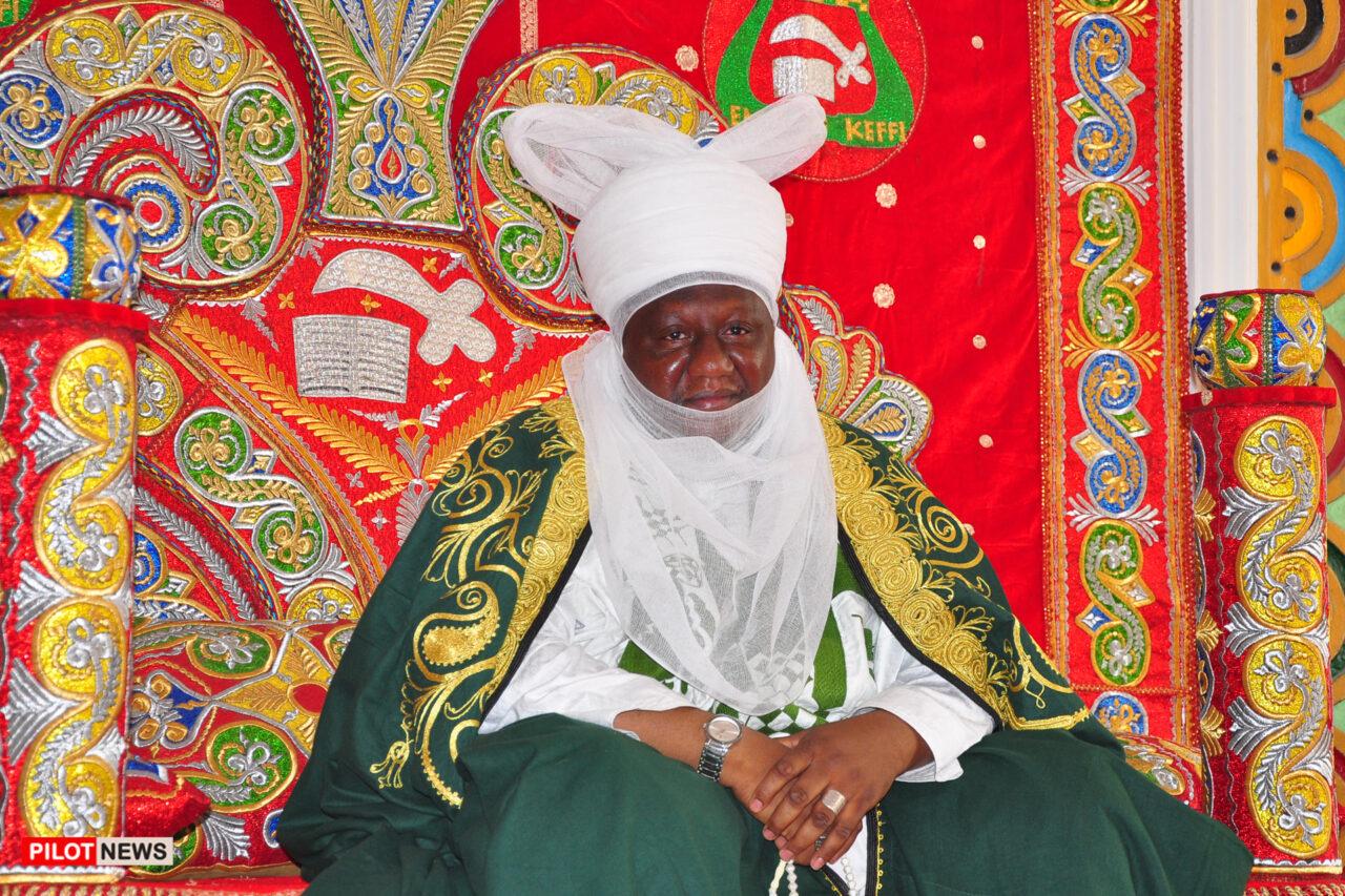 https://www.westafricanpilotnews.com/wp-content/uploads/2021/06/Emir-of-Keffi-Alhaji-Shehu-Chindo-Yamusa-III_FILE-1280x853.jpg