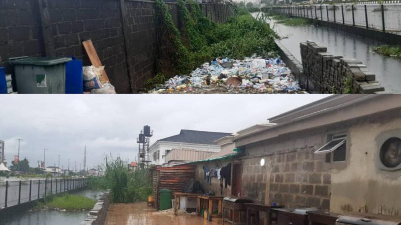 https://www.westafricanpilotnews.com/wp-content/uploads/2021/06/Encroachment-on-canals-on-the-Lekki-axis_6-21-21-1280x720.jpg
