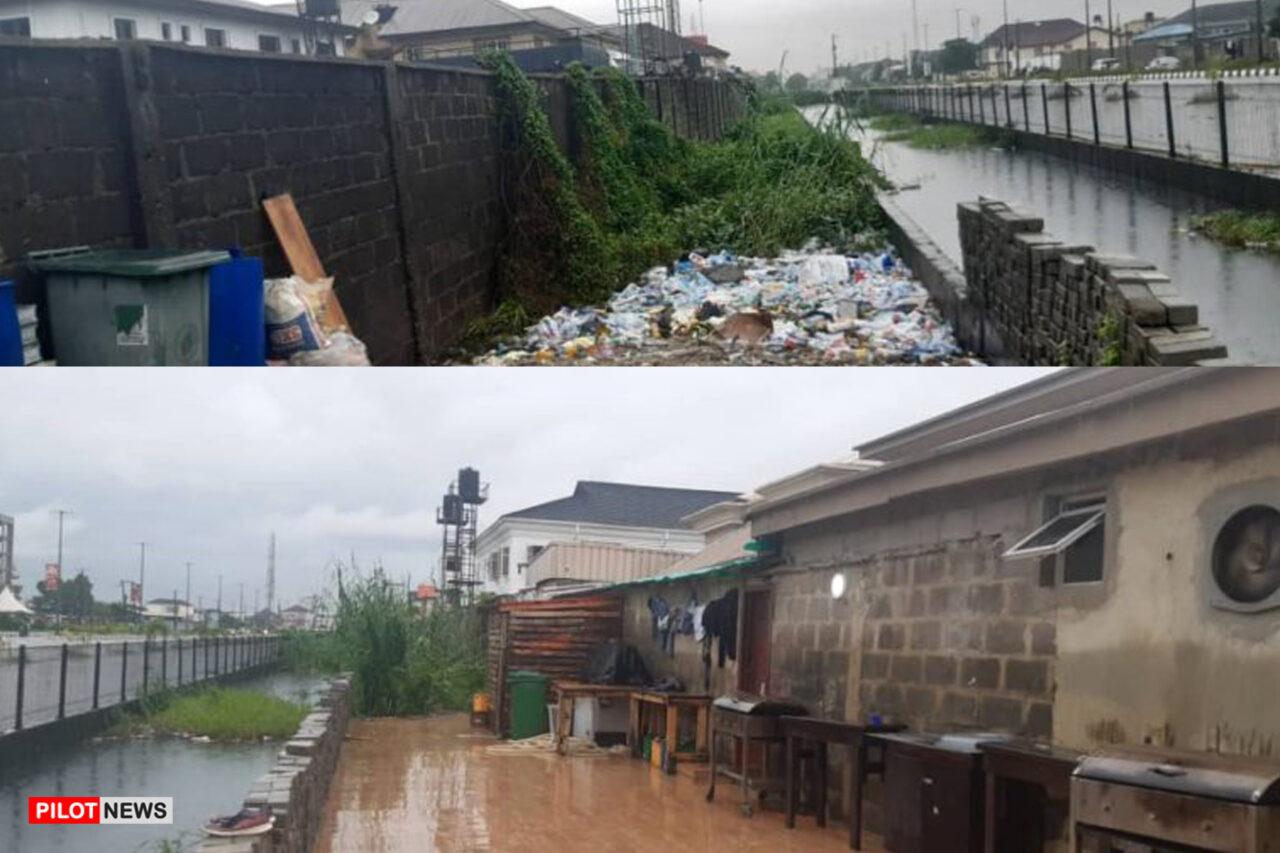 https://www.westafricanpilotnews.com/wp-content/uploads/2021/06/Encroachment-on-canals-on-the-Lekki-axis_6-21-21-1280x853.jpg