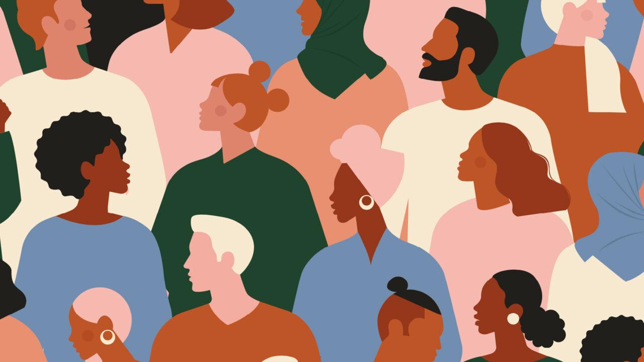 https://www.westafricanpilotnews.com/wp-content/uploads/2021/06/Feminism-Identity-Politics-Illustration_File-1280x720.jpg