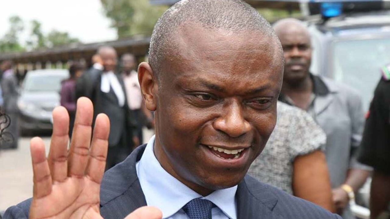 https://www.westafricanpilotnews.com/wp-content/uploads/2021/06/Francis-Atuche-Ex-Bank-PHB-MD-sentensed-to-six-years-of-prisonterm-6-16-21-1280x720.jpg