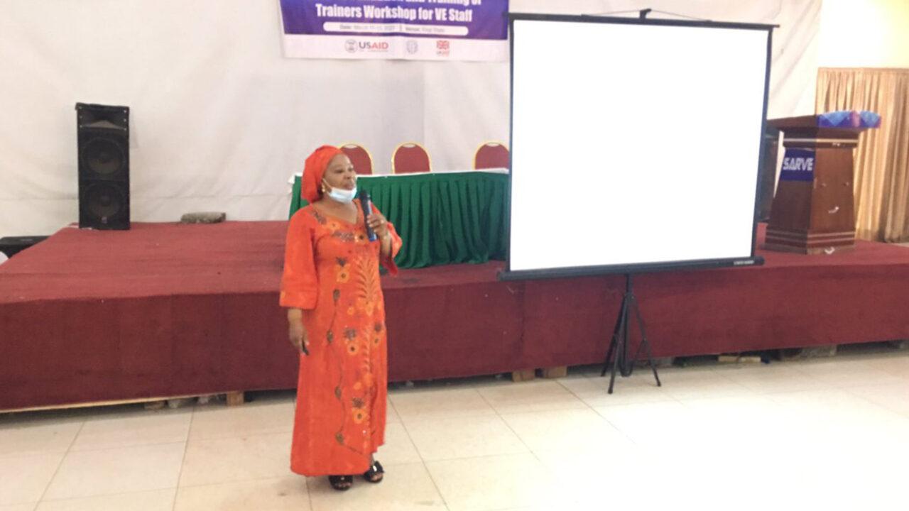 https://www.westafricanpilotnews.com/wp-content/uploads/2021/06/INEC-Mary-Nkem-Deputy-Director-for-Voter-Education_FILE-1280x720.jpg