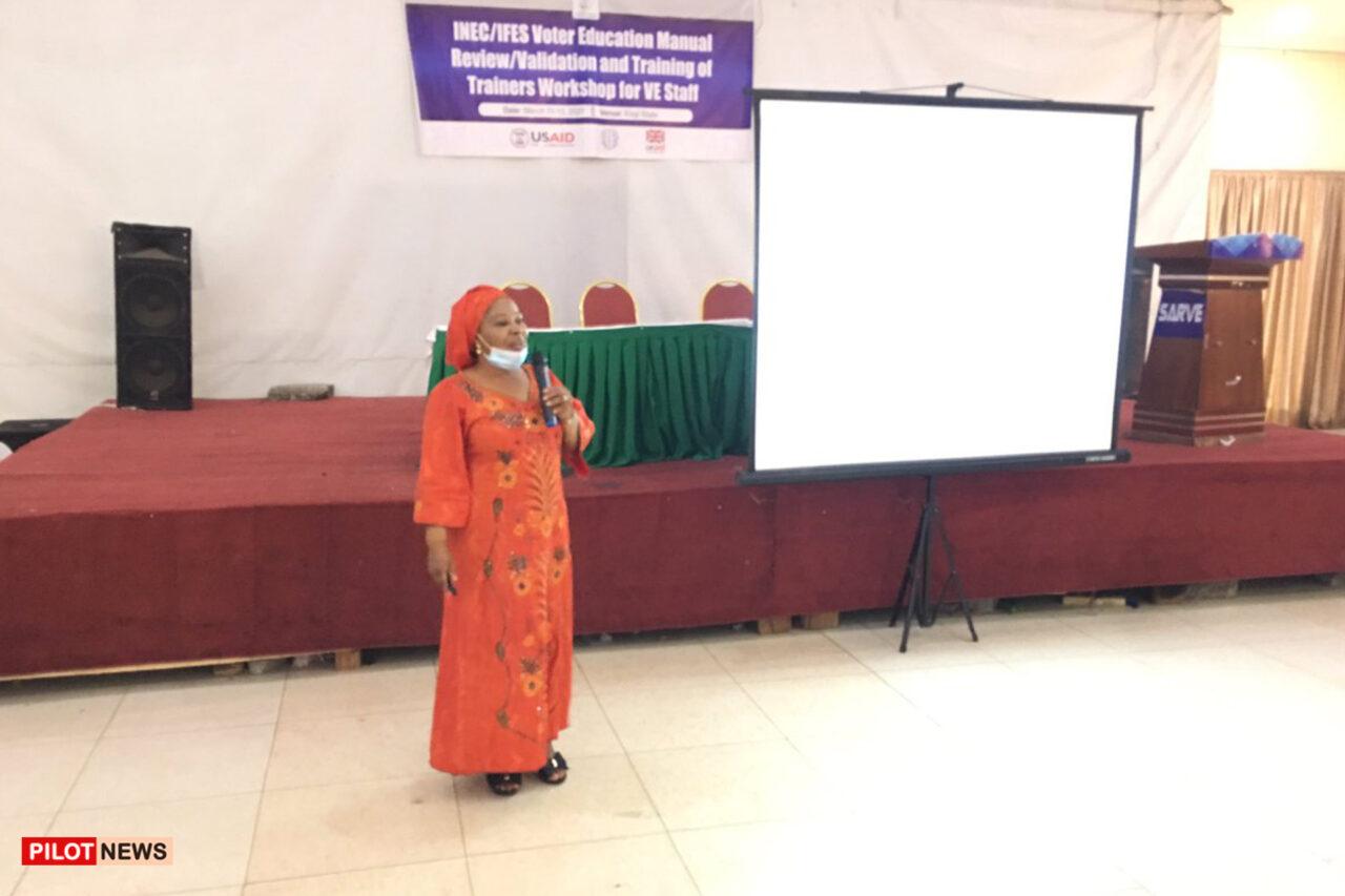 https://www.westafricanpilotnews.com/wp-content/uploads/2021/06/INEC-Mary-Nkem-Deputy-Director-for-Voter-Education_FILE-1280x853.jpg