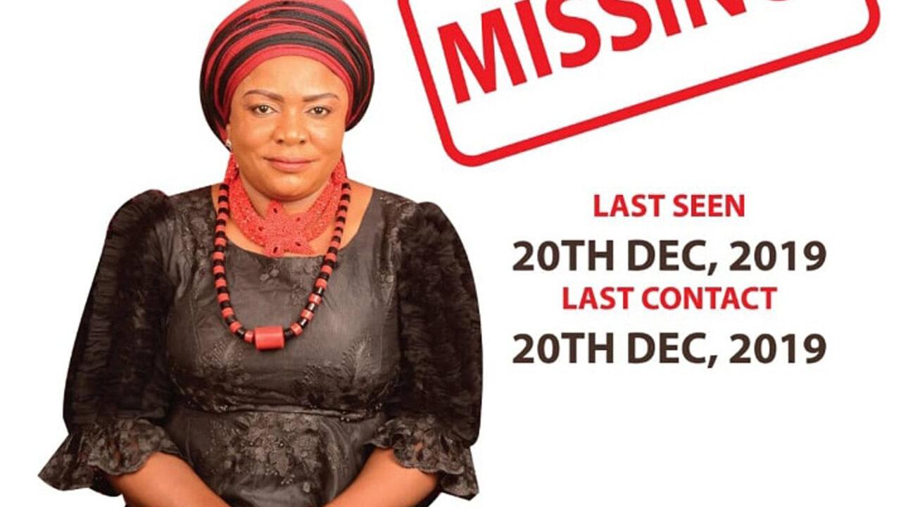 https://www.westafricanpilotnews.com/wp-content/uploads/2021/06/Josephine-Cynthia-Inalegwu-Onche-body-found-in-shallow-grave-6-2-21-1280x720.jpg