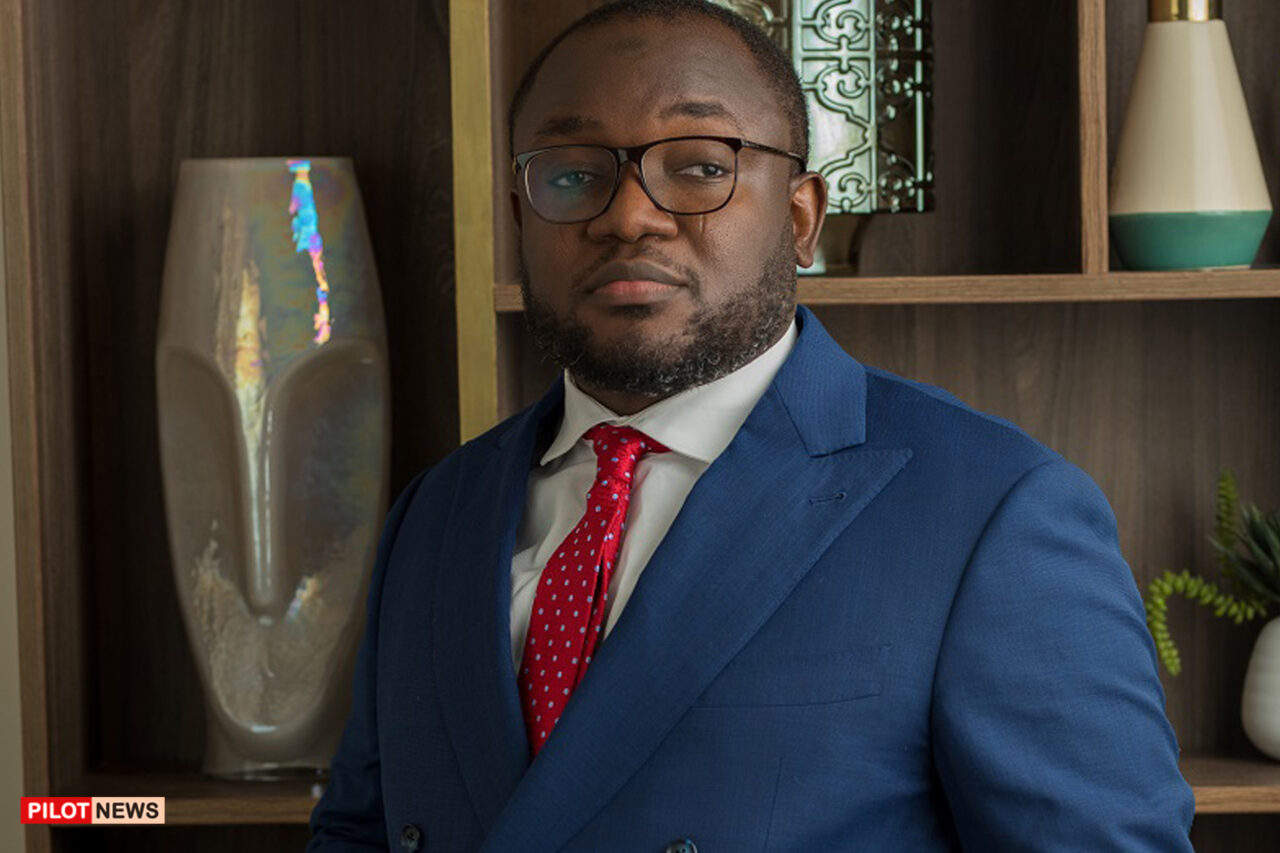 https://www.westafricanpilotnews.com/wp-content/uploads/2021/06/Kabir-Ibrahim-Tukura_FILE-1280x853.jpg