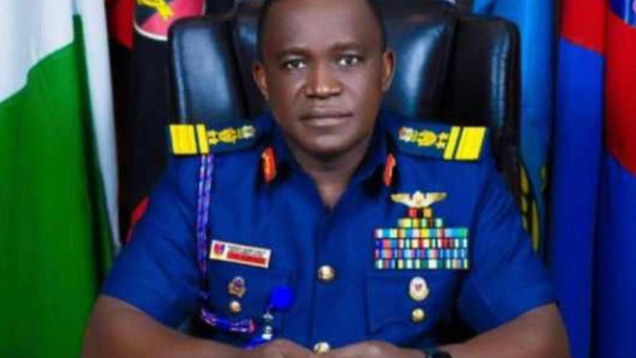 https://www.westafricanpilotnews.com/wp-content/uploads/2021/06/Military-Chief-of-Air-Staff-Air-Marshal-Oladayo-Amao_File-1280x720.jpg