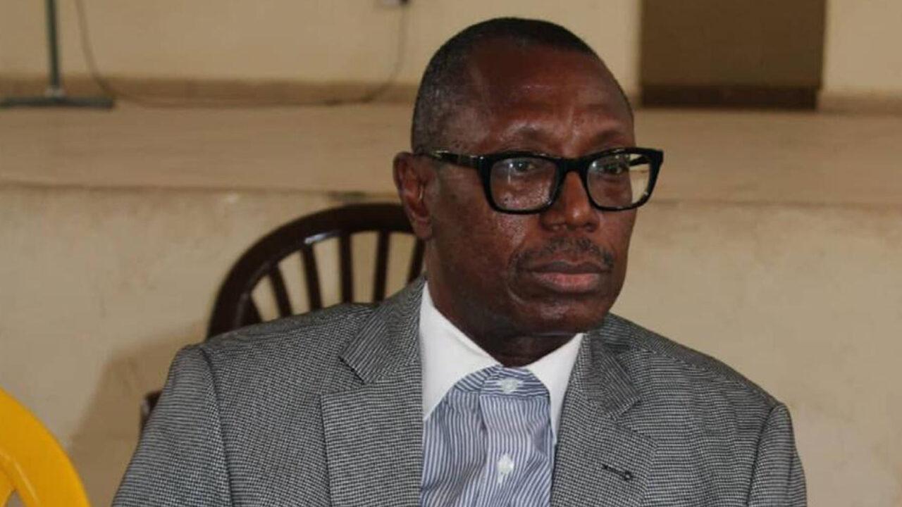 https://www.westafricanpilotnews.com/wp-content/uploads/2021/06/NECO-Mr.-Ebikibina-John-Ogborodi-Interim-Director-6-3-21-1280x720.jpg
