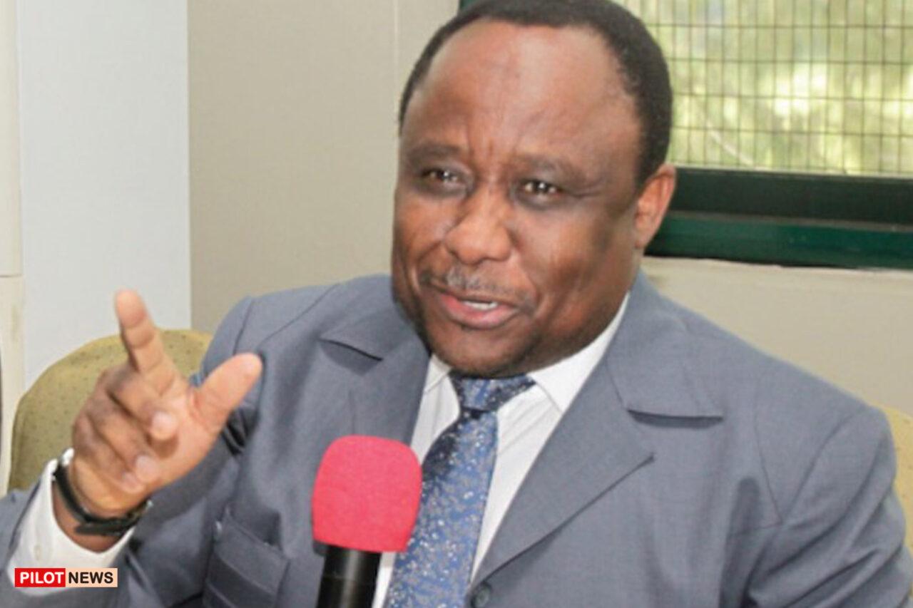 https://www.westafricanpilotnews.com/wp-content/uploads/2021/06/NEDC-Mohammed-Alkali_File-1280x853.jpg