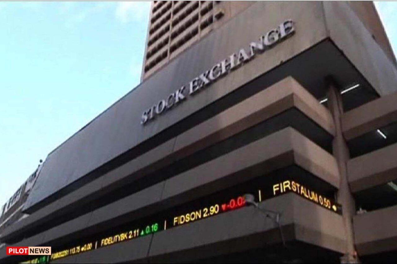https://www.westafricanpilotnews.com/wp-content/uploads/2021/06/NSE-Nigerian-Stock-Exchange_Building-Lagos_FILE-1280x853.jpg