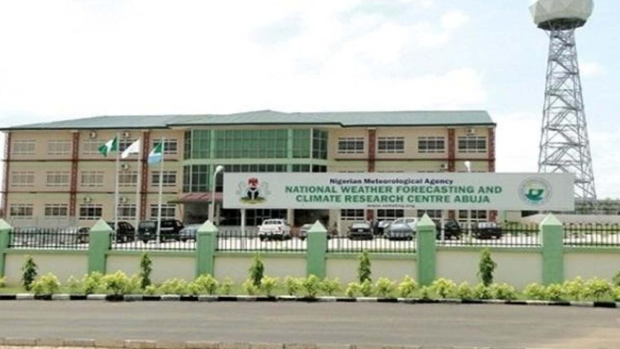 https://www.westafricanpilotnews.com/wp-content/uploads/2021/06/NiMet-Nigeria_File-1280x720.jpg