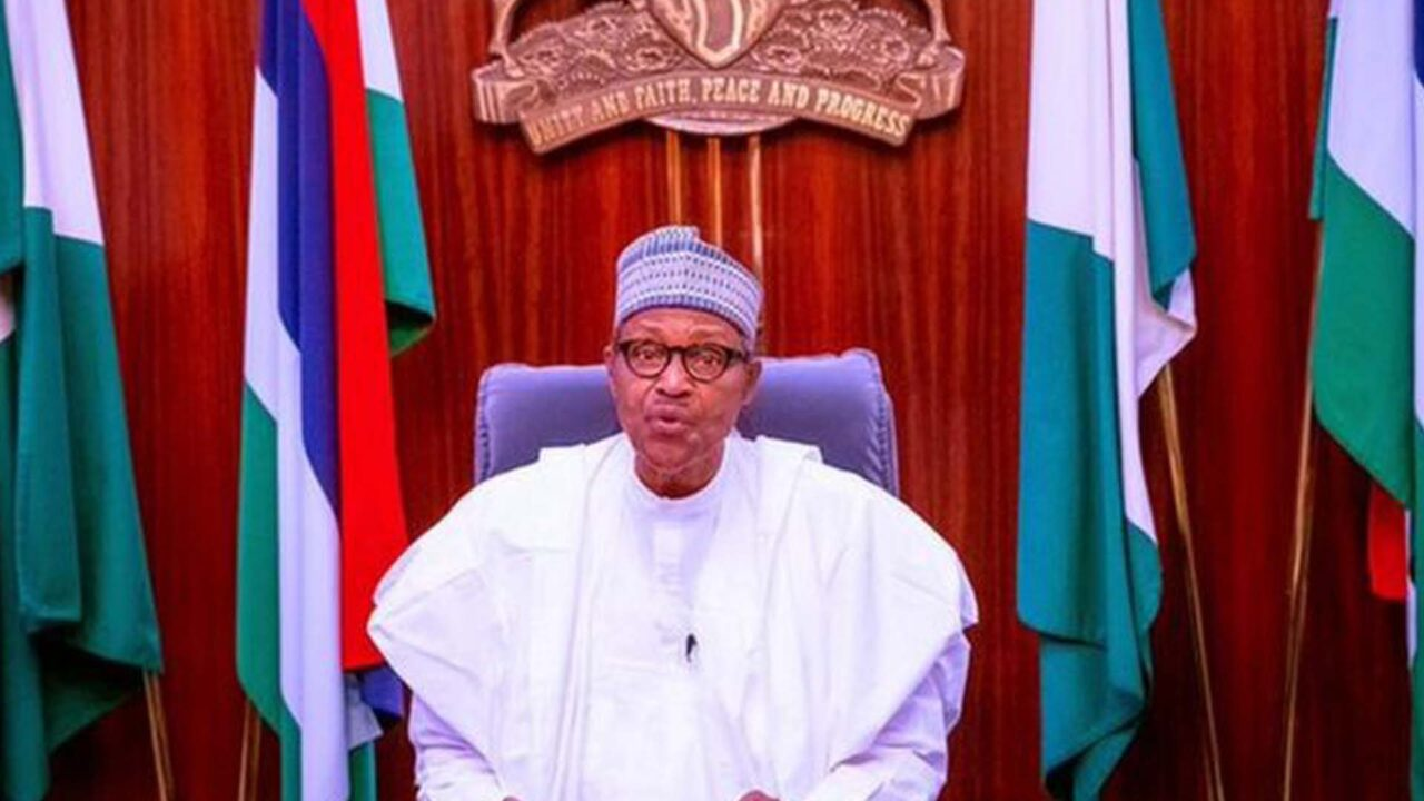 https://www.westafricanpilotnews.com/wp-content/uploads/2021/06/Nigeria-President-Muhammadu-Buhari-addressing-the-nation-on-Democracy-Day-June-12-2021_6-12-1280x720.jpg