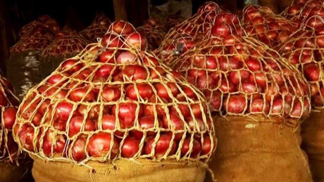 https://www.westafricanpilotnews.com/wp-content/uploads/2021/06/Onion-Producers-of-Nigeria_image-1280x720.jpg