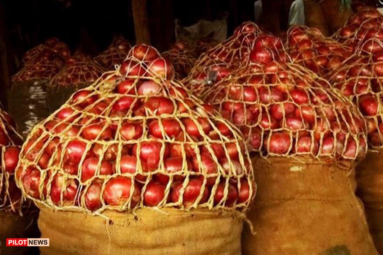 https://www.westafricanpilotnews.com/wp-content/uploads/2021/06/Onion-Producers-of-Nigeria_image-1280x853.jpg