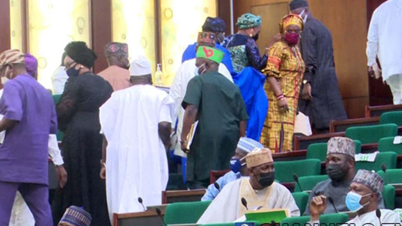 https://www.westafricanpilotnews.com/wp-content/uploads/2021/06/PDP-Lawmakers-walk-out-6-8-21-1280x720.jpg