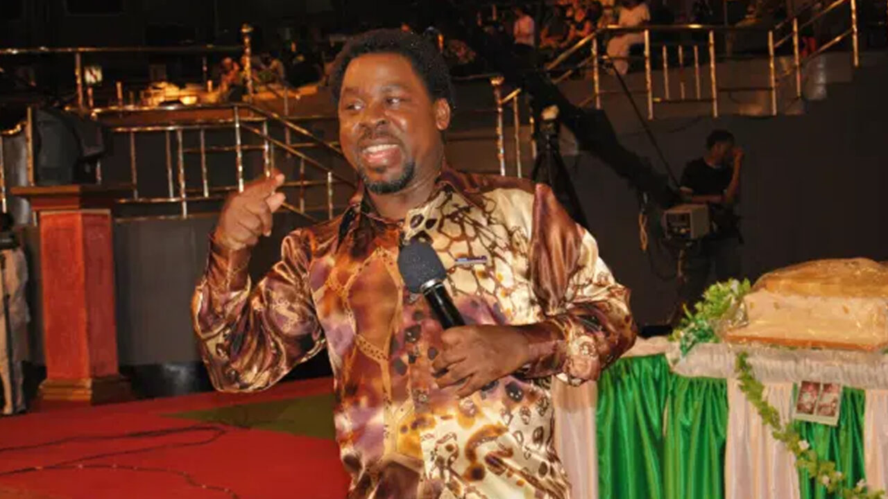 https://www.westafricanpilotnews.com/wp-content/uploads/2021/06/Pastor-TB-Joshua_Photo-Credit-Alarmy-1280x720.jpg