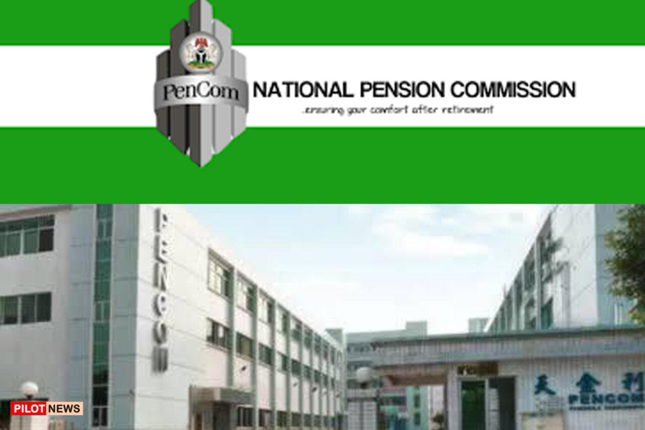 https://www.westafricanpilotnews.com/wp-content/uploads/2021/06/PenCom-National-Pension-Commission-Building-Logo_FILE-1280x853.jpg