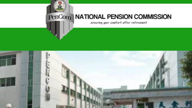 National Pension Commission Trains 108 Pension Desk Officers On Online Enrollment