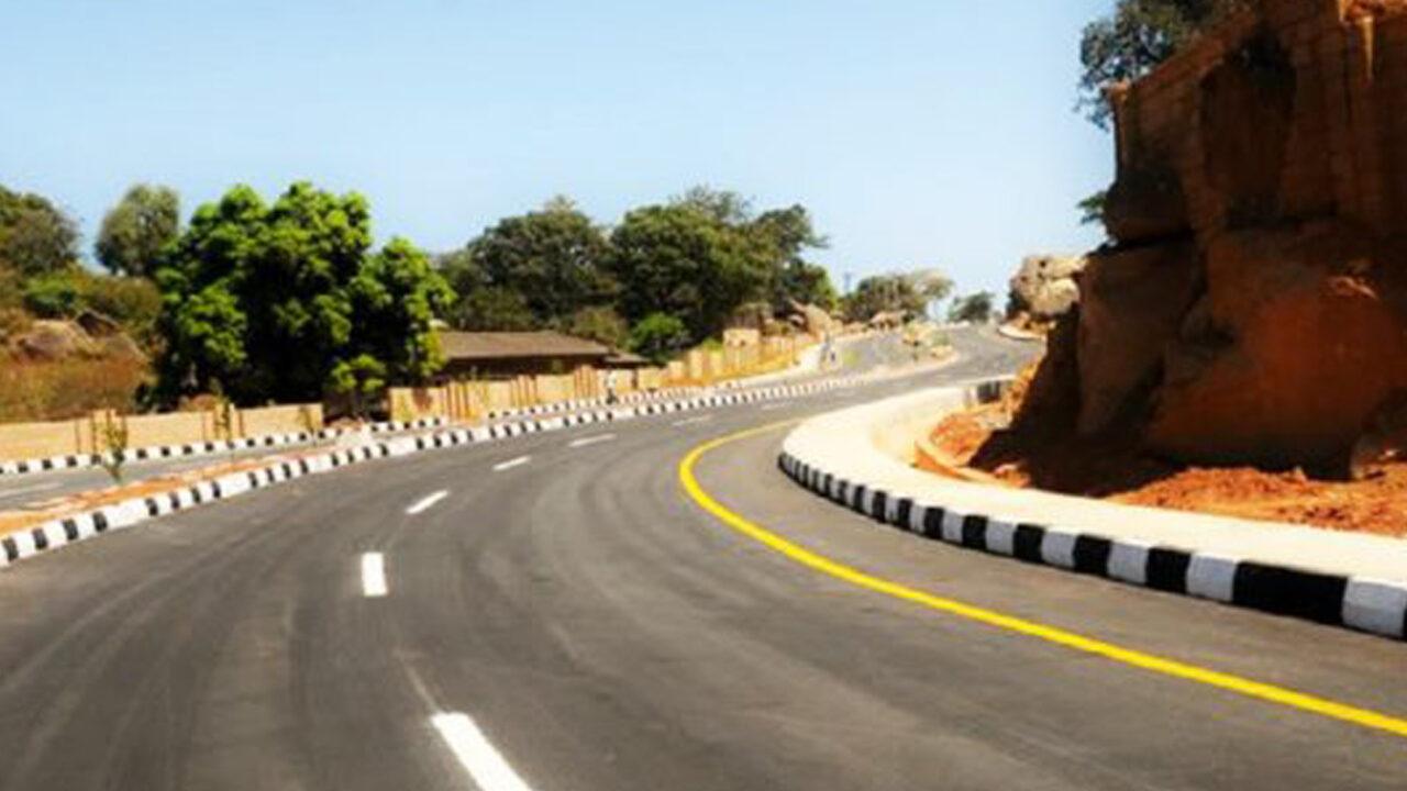 https://www.westafricanpilotnews.com/wp-content/uploads/2021/06/Plateau-State-Road-projects_File-1280x720.jpg