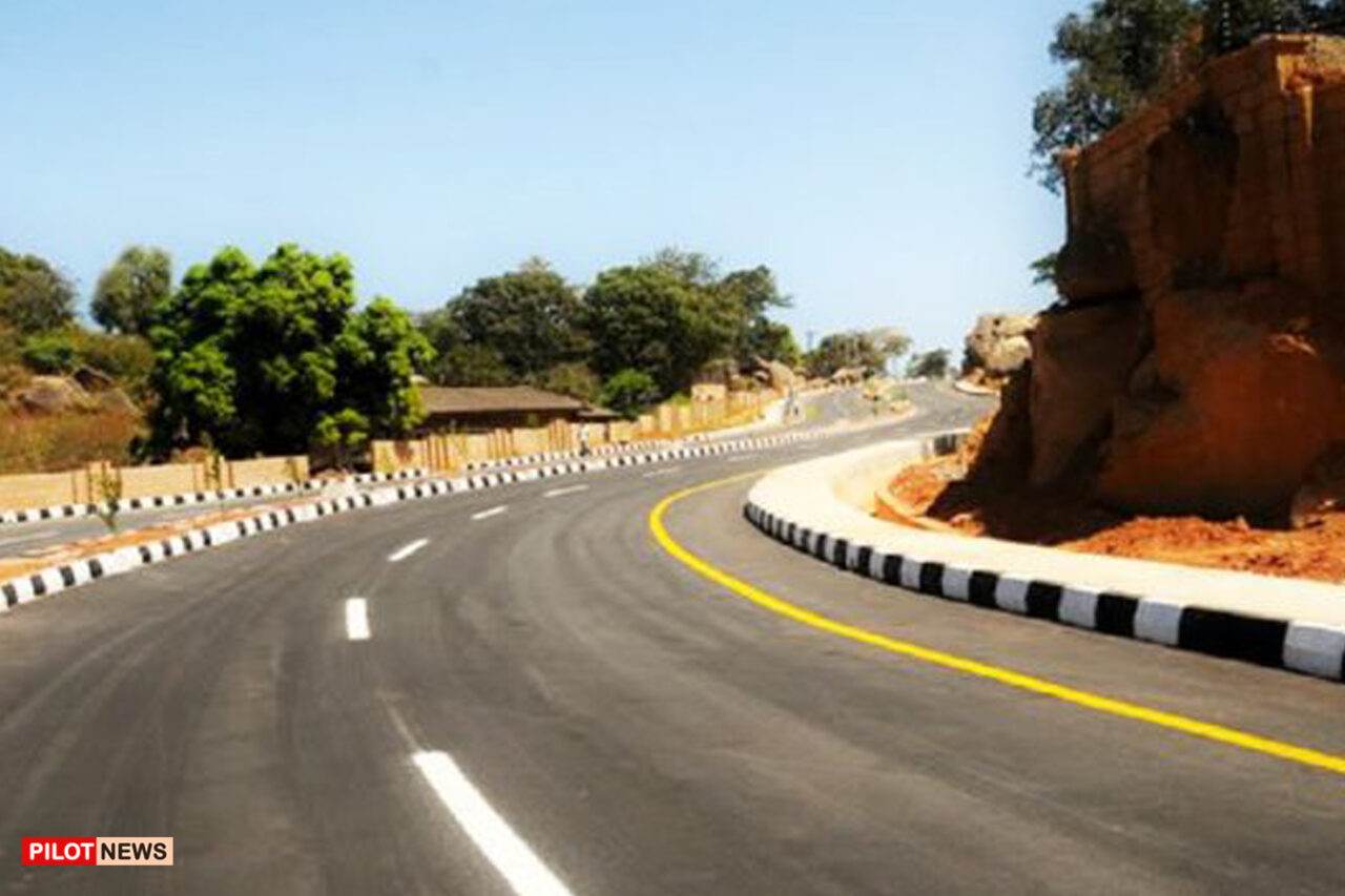 https://www.westafricanpilotnews.com/wp-content/uploads/2021/06/Plateau-State-Road-projects_File-1280x853.jpg