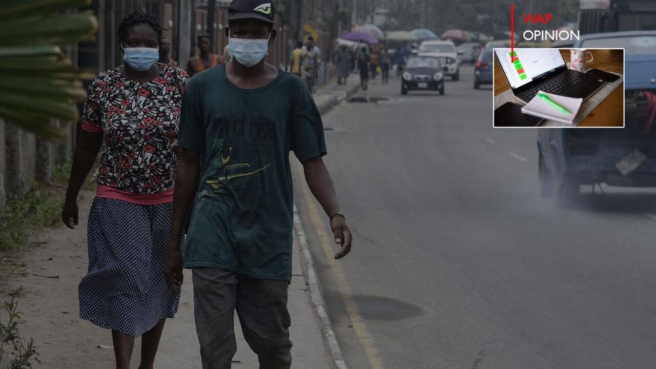 https://www.westafricanpilotnews.com/wp-content/uploads/2021/06/PostCOVID-1280x720.jpg