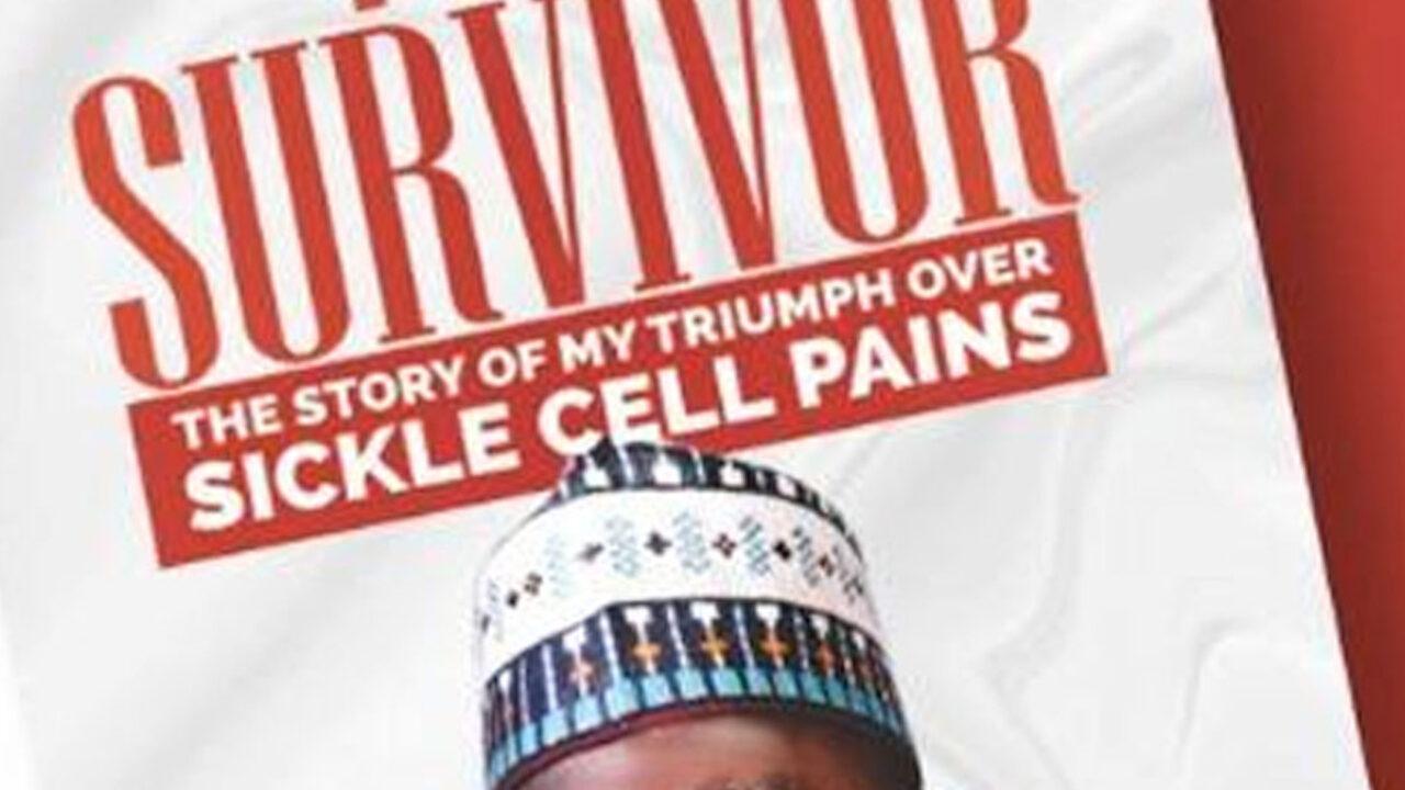 https://www.westafricanpilotnews.com/wp-content/uploads/2021/06/Shehu-Olaitan-Mohammed-author-of-I-am-A-Survivor_File-1280x720.jpg