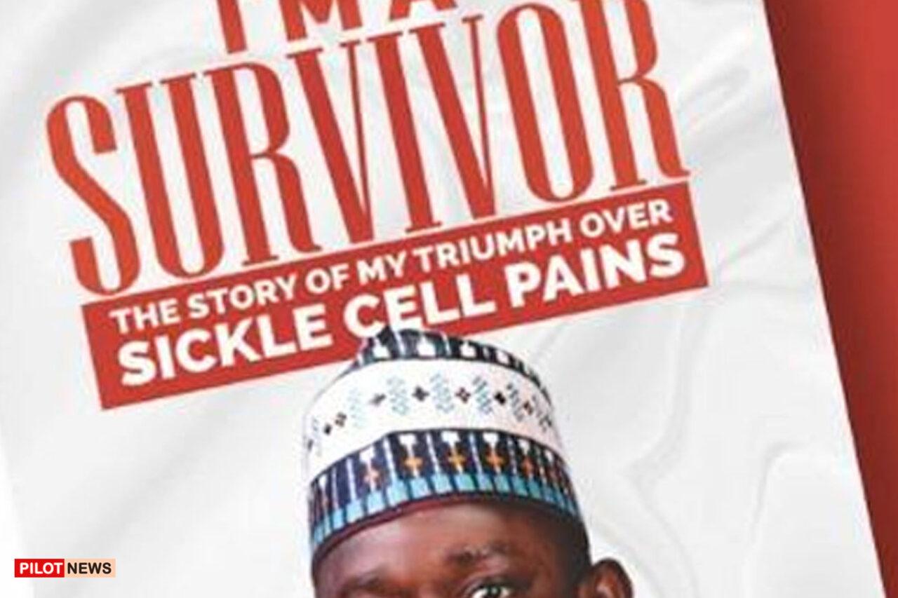 https://www.westafricanpilotnews.com/wp-content/uploads/2021/06/Shehu-Olaitan-Mohammed-author-of-I-am-A-Survivor_File-1280x853.jpg