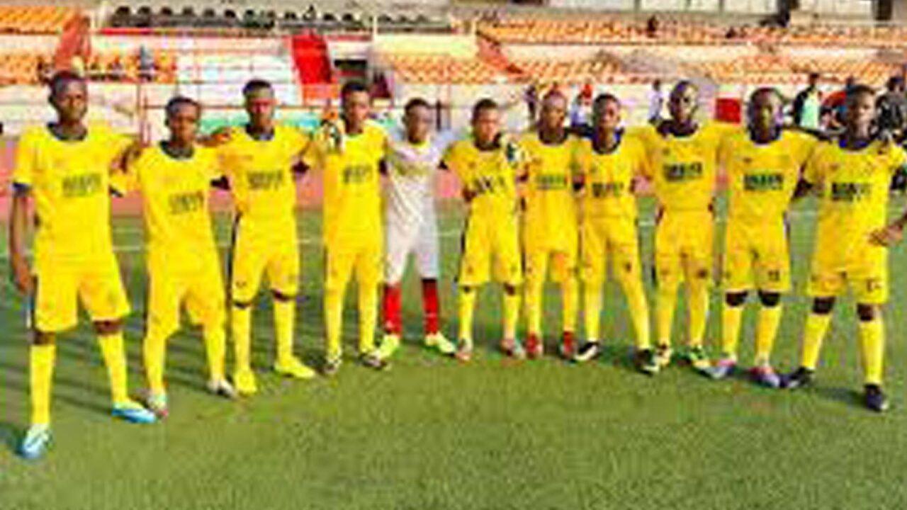 https://www.westafricanpilotnews.com/wp-content/uploads/2021/06/Soccer-Adamawa-United-FC_6-12-21_File-1280x720.jpg