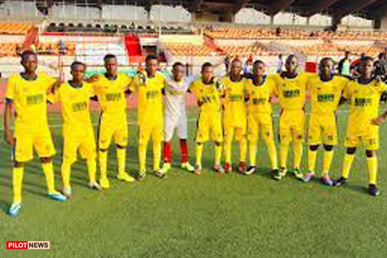 https://www.westafricanpilotnews.com/wp-content/uploads/2021/06/Soccer-Adamawa-United-FC_6-12-21_File-1280x853.jpg