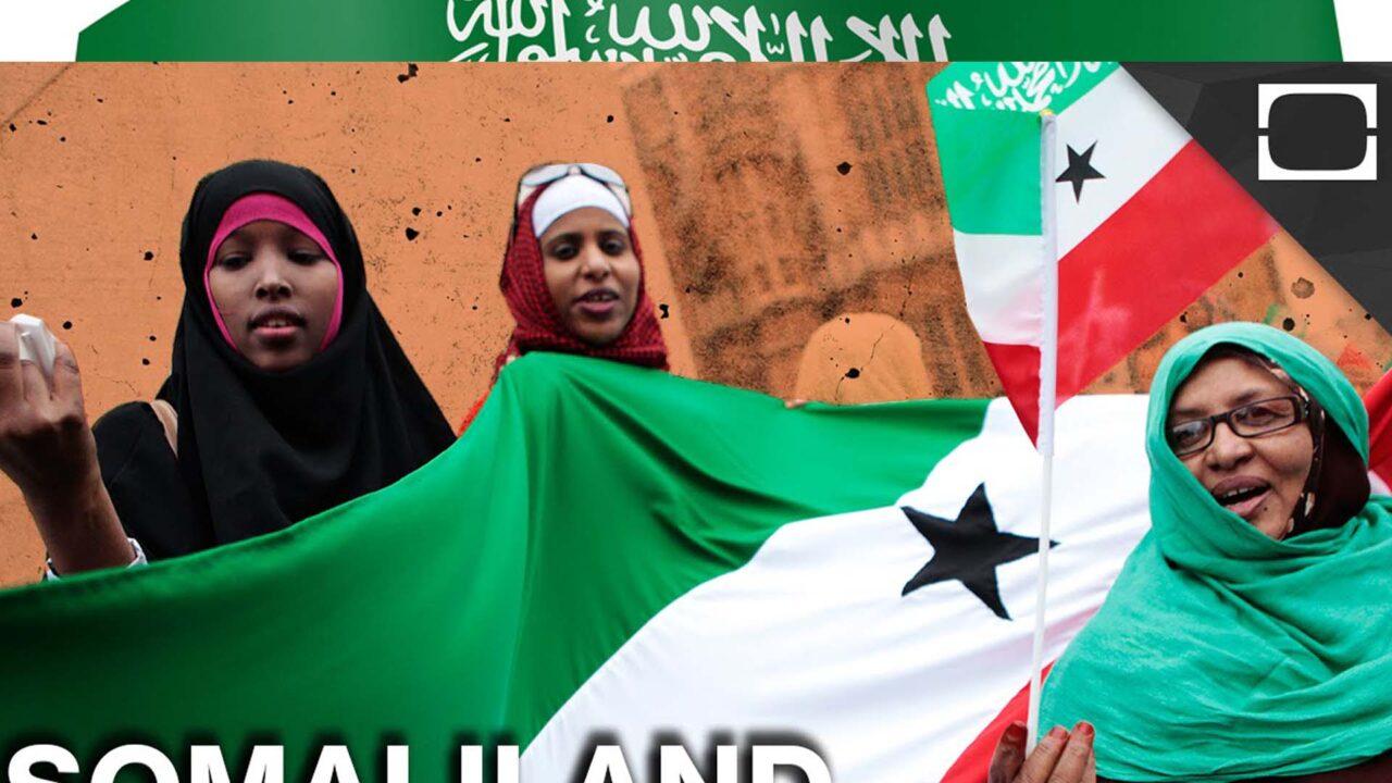 https://www.westafricanpilotnews.com/wp-content/uploads/2021/06/Somaliland-emergent-nationhood_File-1280x720.jpg