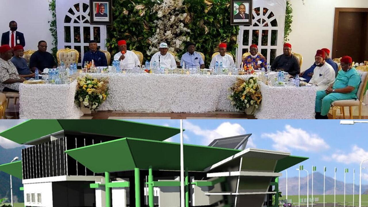 https://www.westafricanpilotnews.com/wp-content/uploads/2021/06/Southeast-leaders-meeting-in-Enugu-June-19-2021-1280x720.jpg
