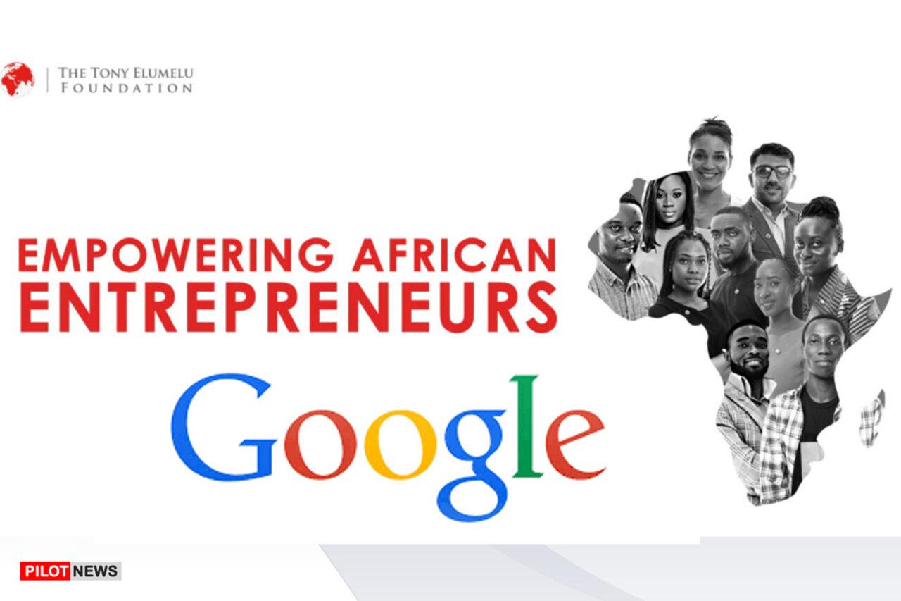 https://www.westafricanpilotnews.com/wp-content/uploads/2021/06/Tony-Elumelu-Foundation-Entrepreneurship-Program-2021-and-Google-6-21-21-1280x853.jpg