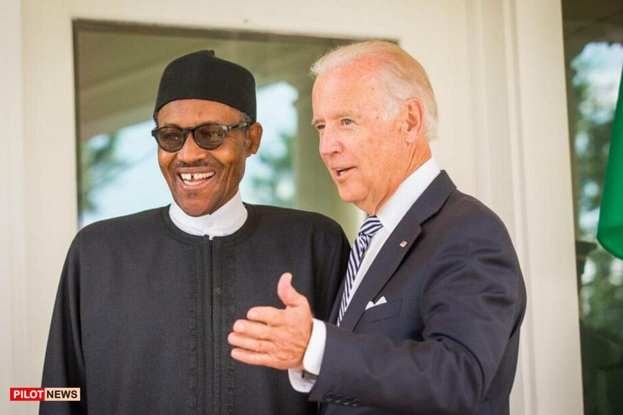https://www.westafricanpilotnews.com/wp-content/uploads/2021/06/U.S.-President-Biden-and-President-Buhari-in-this-file-photo_01-1280x853.jpg