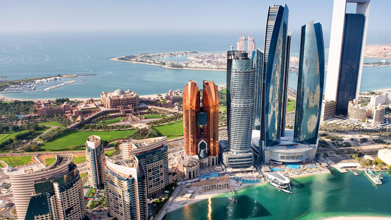 https://www.westafricanpilotnews.com/wp-content/uploads/2021/06/UAR-Abu-Dhabi-United-Arab-Emirates_File-1280x720.jpg