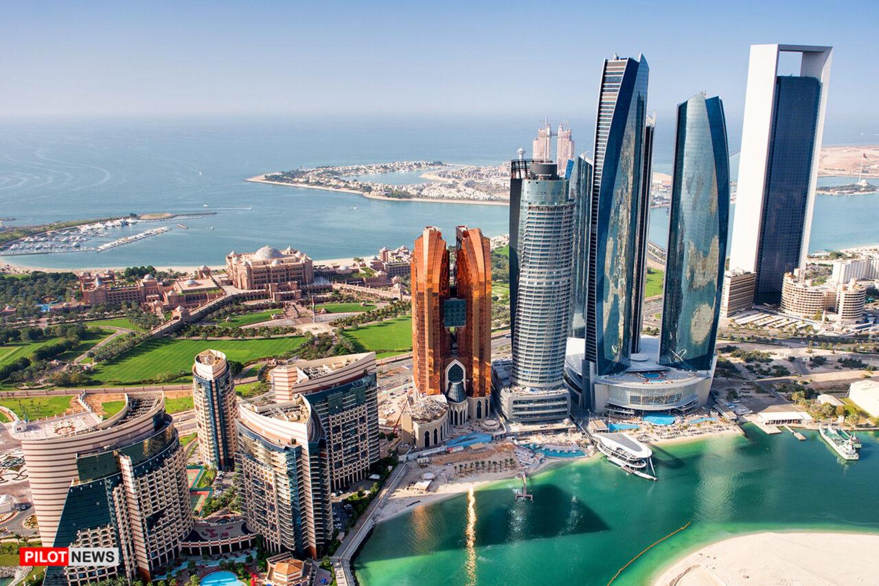 https://www.westafricanpilotnews.com/wp-content/uploads/2021/06/UAR-Abu-Dhabi-United-Arab-Emirates_File-1280x853.jpg