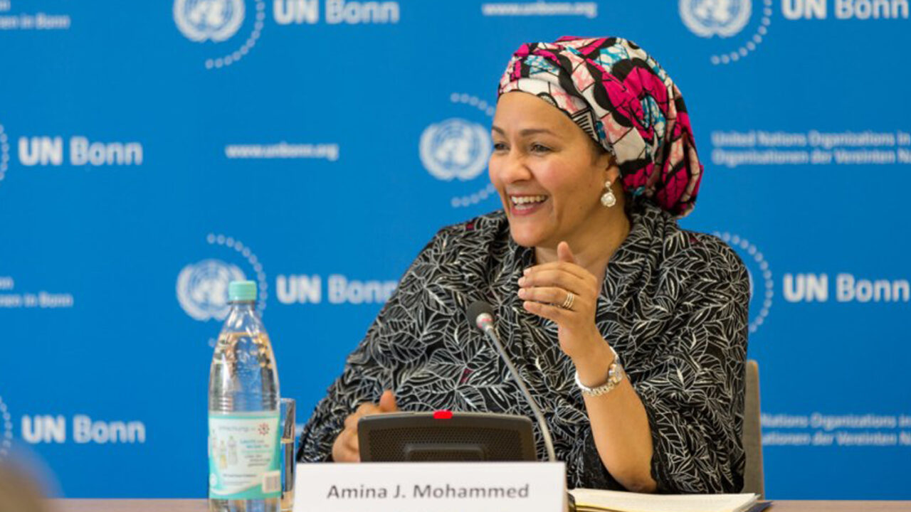 https://www.westafricanpilotnews.com/wp-content/uploads/2021/06/UN-Deputy-Secretary-General-Mrs.-Amina-Mohammed_2_File-1280x720.jpg