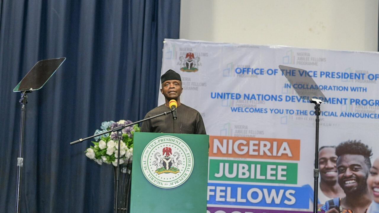 https://www.westafricanpilotnews.com/wp-content/uploads/2021/06/UNDP-Nigeria-Jubilee-Fellows-Programme-Osinbajo_6-2-21-1280x720.jpg