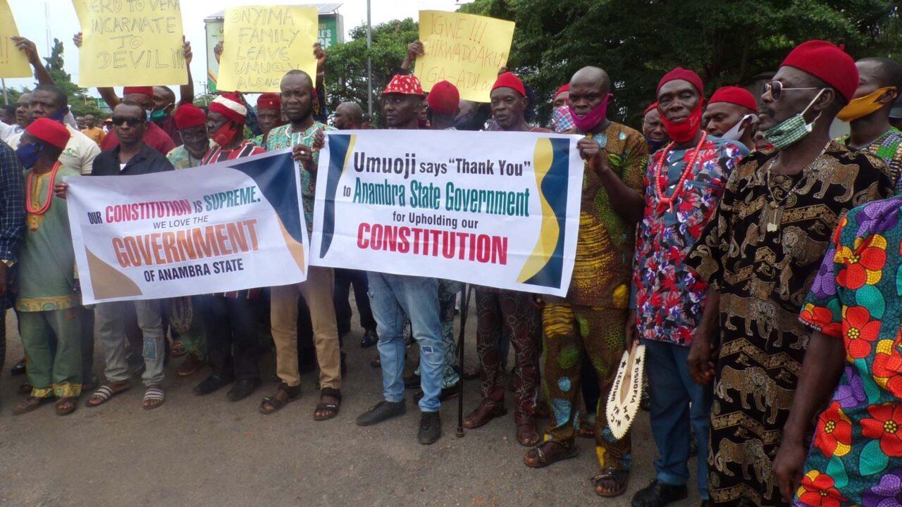 https://www.westafricanpilotnews.com/wp-content/uploads/2021/06/Umuoji-solidarity-visit_6-12-21-1280x720.jpg
