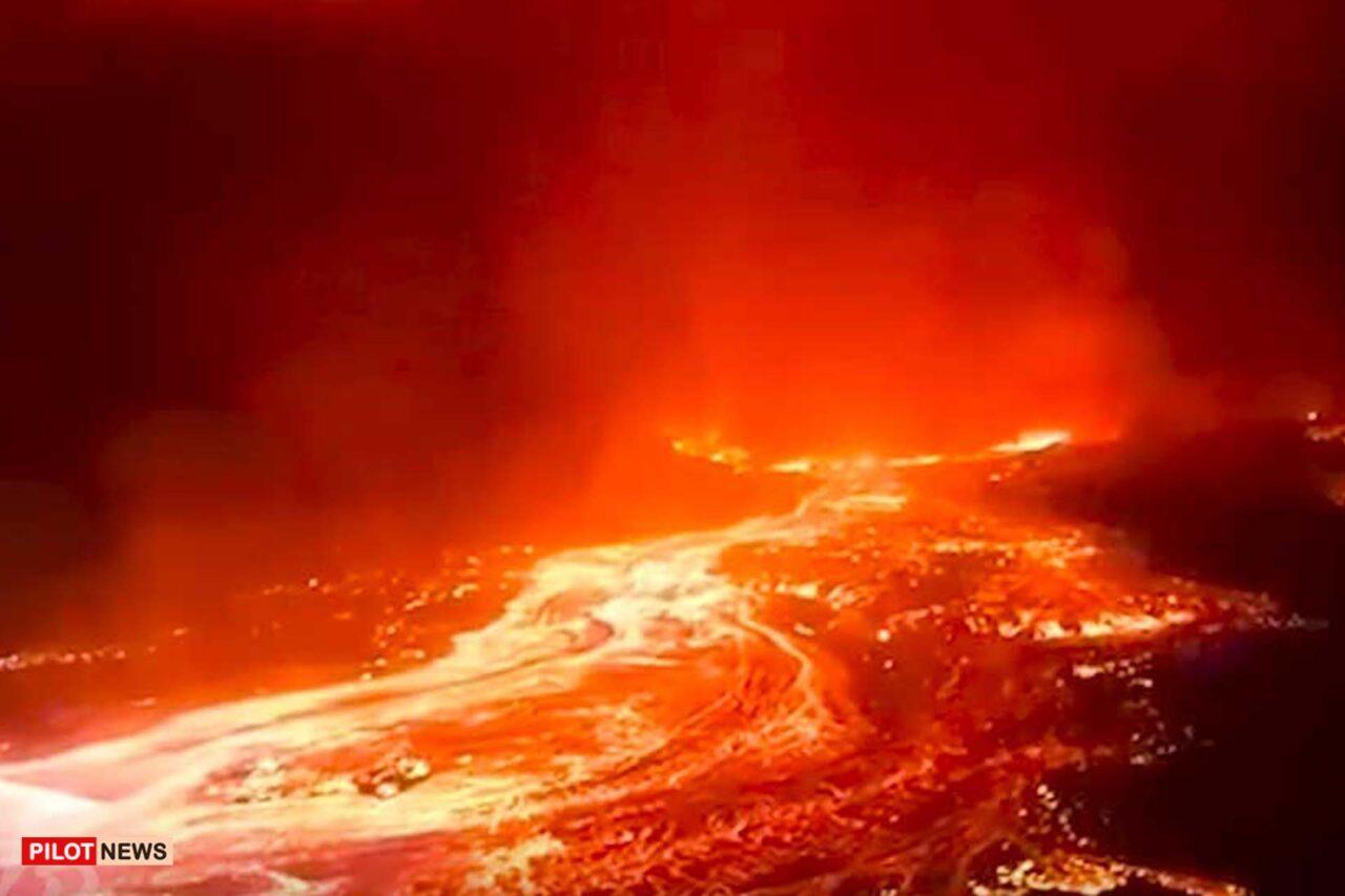 https://www.westafricanpilotnews.com/wp-content/uploads/2021/06/Volcano-Mount-Nyiragongo-DR-Congo_File-1280x853.jpg