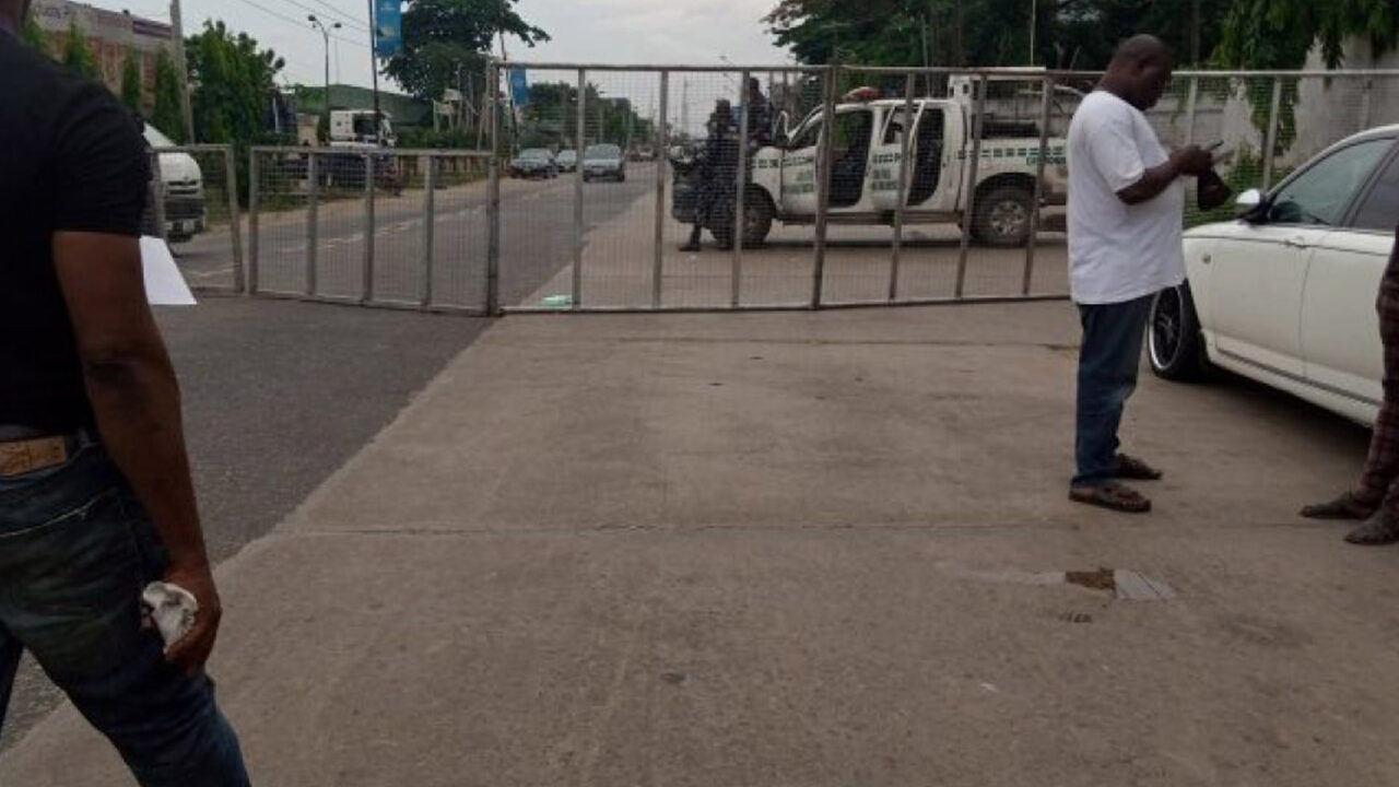 https://www.westafricanpilotnews.com/wp-content/uploads/2021/07/A-deserted-streetduring-todays-local-government-election-in-Lagos-state-1280x720.jpg