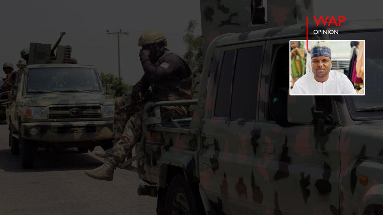 https://www.westafricanpilotnews.com/wp-content/uploads/2021/07/Abba-Kyari-1280x720.jpg