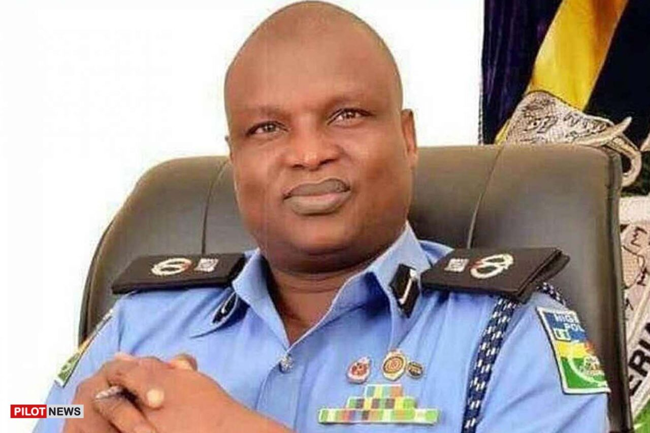 https://www.westafricanpilotnews.com/wp-content/uploads/2021/07/Abba-Kyari-DCP-Nigeria-Police-Force_file-1280x853.jpg